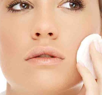 sencilla-efectiva-limpieza-cutis-natural-probada_2_1867712